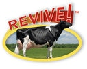 Revive™ Microbial Probiotics